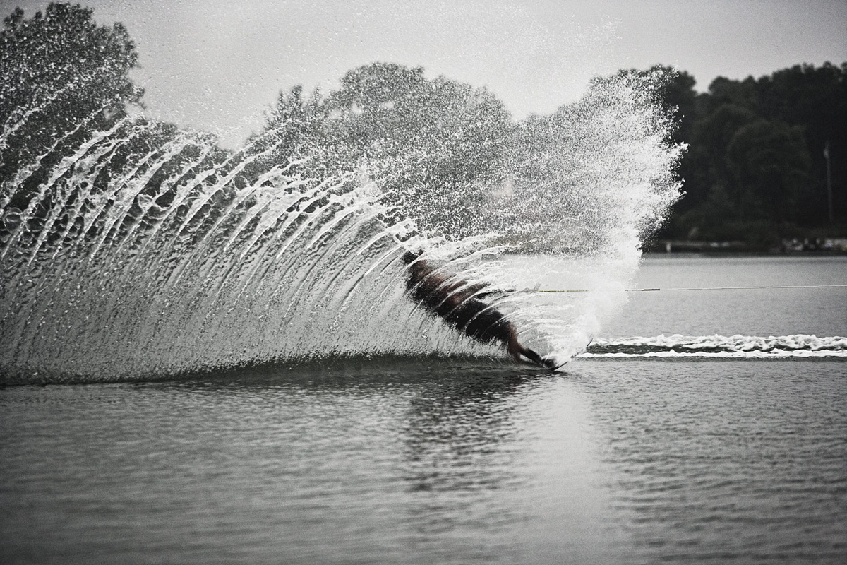 Water-Skiing.jpg